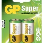 GP Super C 2-pk.